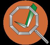 EdugamiIcons-002-2