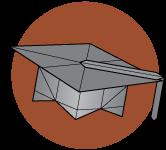 EdugamiIcons-004-2