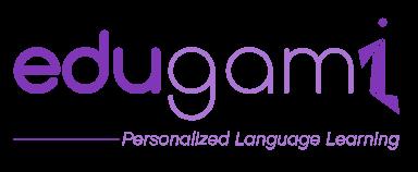 Edugami.com